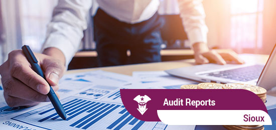 AuditReports_Sioux