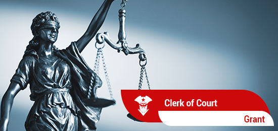 ClerkofCourt_Grant