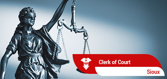 ClerkofCourt_Sioux