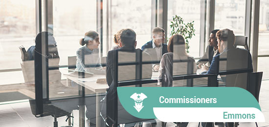 Commissioners_Emmons