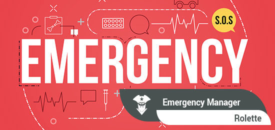 EmergencyManager_Rolette
