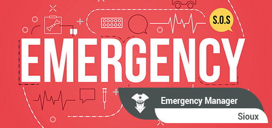 EmergencyManager_Sioux