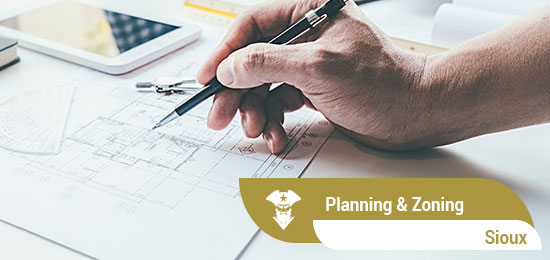 PlanningZoning_Sioux