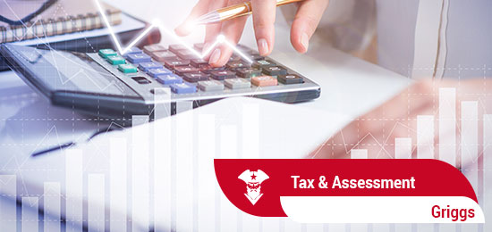 TaxAssessment_Griggs